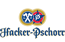 Hacker Pschorr Brand FInder